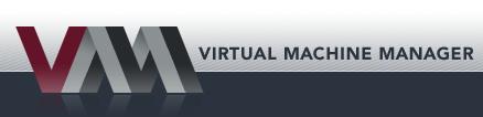 logo-virt-manager