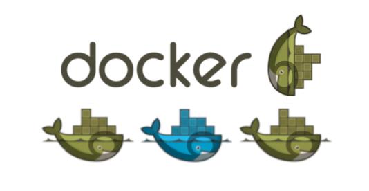 docker6
